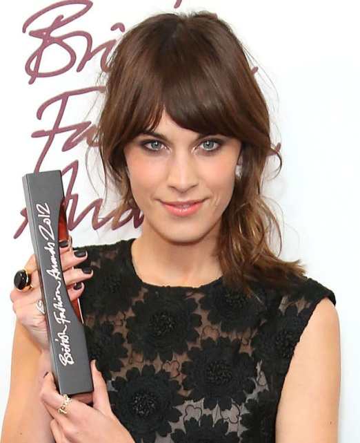 alexa-chung-british-fashion-awards